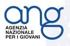 Agenzia-Nazionale-Per-I-Giovani-Logo