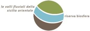 Riserva-Biosfera-Sicilia-orientale-UNESCO