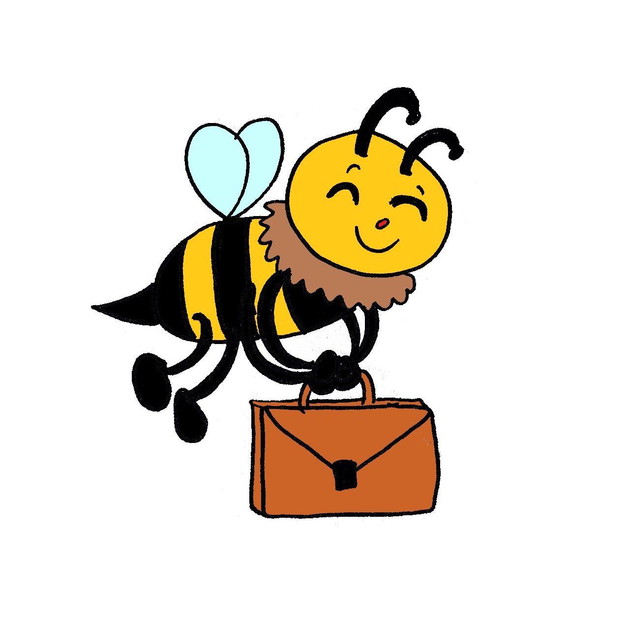Il Percorso delle api al Bosco Brignolo